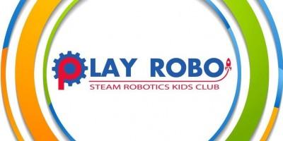 Play Robo